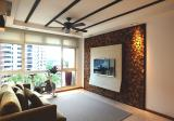 The Gardens at Bishan - Property For Rent in Singapore