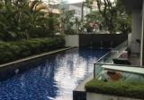 MKZ - Property For Sale in Singapore