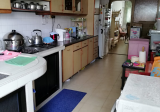221 Pending Road - Property For Sale in Singapore