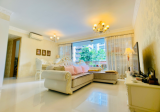 Austville Residences - Property For Sale in Singapore