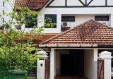 The Inglewood - Property For Sale in Singapore