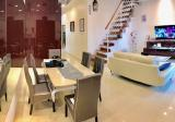RARE FREEHOLD 4 bedroom Terrace in Jalan Kemuning! - Property For Sale in Singapore