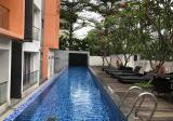 Estilo - Property For Sale in Singapore