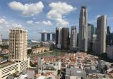Central, Connected Office - Property For Rent in Singapore