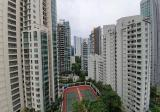 Rochelle @ Newton - Property For Rent in Singapore