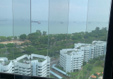 Mandarin Gardens - Property For Sale in Singapore