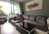 Este Villa - Property For Sale in Singapore
