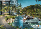 The Jovell - Property For Sale in Singapore