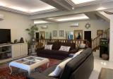 lentor place - Property For Sale in Singapore