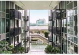 Bijou - Property For Sale in Singapore