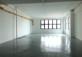 Westview Food Factory - Property For Sale in Singapore