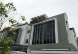 Springside view - Property For Sale in Singapore