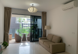 Sophia Hills - Property For Rent in Singapore
