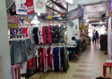 Chong pang market - Property For Rent in Singapore