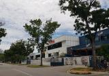 Woodlands Terrace Factory for Sale!! - Property For Sale in Singapore