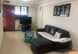 137 Yishun Ring Road - Property For Rent in Singapore