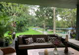 GreenLeaf View - Property For Sale in Singapore