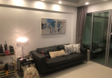 Centrale 8 - Property For Sale in Singapore