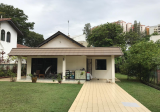 Jalan kechubong - Property For Sale in Singapore