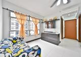 487 Segar Road - Property For Sale in Singapore