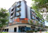Kensington Square - Property For Sale in Singapore
