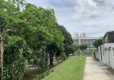 Wellington Park - Property For Sale in Singapore