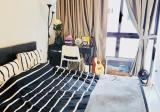603 Balestier Road - Property For Rent in Singapore