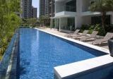 Gloucester Mansions - Property For Rent in Singapore
