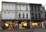 Little India Conservation Area - Property For Rent in Singapore