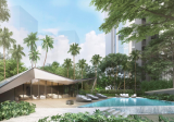 Amber Park - Property For Sale in Singapore