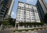 Casa Irrawaddy - Property For Rent in Singapore
