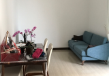 ECO Condo - Property For Sale in Singapore