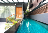 One Tree Hill Semi-D - Property For Rent in Singapore
