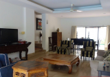Charming Bungalow At Jalan Lim Tai See - Property For Rent in Singapore