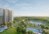 The Woodleigh Residences - Property For Sale in Singapore