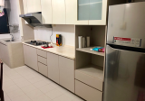 336 Ang Mo Kio Avenue 1 - Property For Rent in Singapore