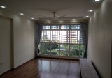 80A Telok Blangah - Property For Sale in Singapore