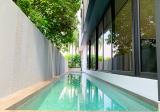 **NEW! Off Linden, Pool + Lift - Property For Sale in Singapore