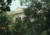 LOW PSF BUNGALOW NEAR KEMBANGAN MRT - Property For Sale in Singapore
