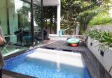 Gorgeous Bungalow 2.5 sty Freehold @ Jln Tarum - Property For Sale in Singapore