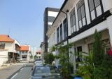 Cheow Keng Road - Property For Sale in Singapore