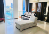 Crystal De Azure - Property For Sale in Singapore