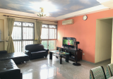 620 Bukit Batok Central - Property For Sale in Singapore