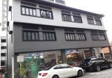 Urban Heritage - Property For Sale in Singapore