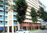 214 Yishun Street 21 - Property For Sale in Singapore