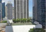 PS100 - Property For Sale in Singapore