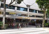 Lucky Plaza - Property For Sale in Singapore