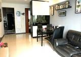 38C Bendemeer Road - Property For Sale in Singapore