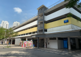 21 Ghim Moh Road - Property For Rent in Singapore