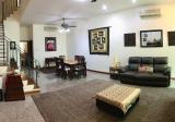 Woodgrove Walk - Property For Sale in Singapore